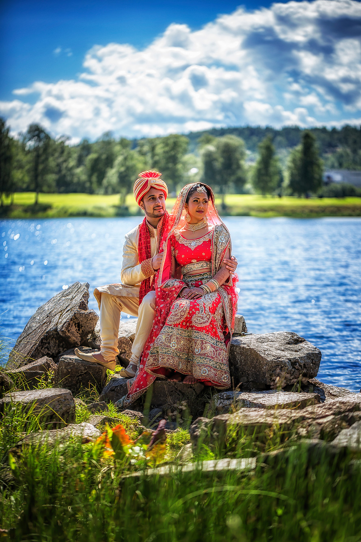 international wedding photography