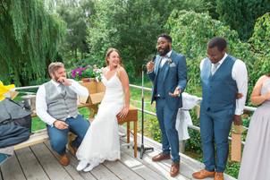 Wedding Sample-20.jpg