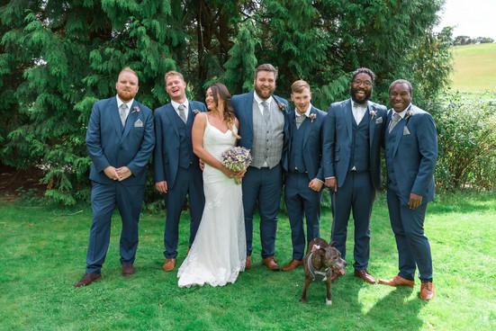 Wedding Sample-21.jpg