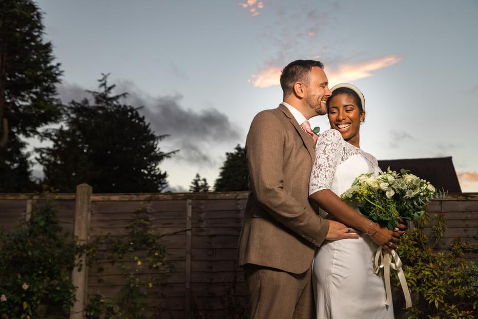M&L Wedding-260.jpg