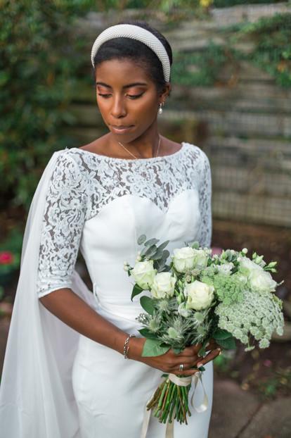 M&L Wedding-280.jpg