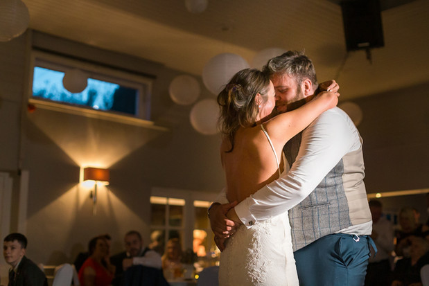 Wedding Sample-1.jpg