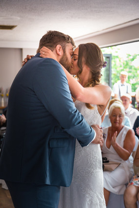 Wedding Sample-27.jpg
