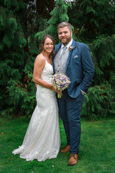 Wedding Sample-23.jpg
