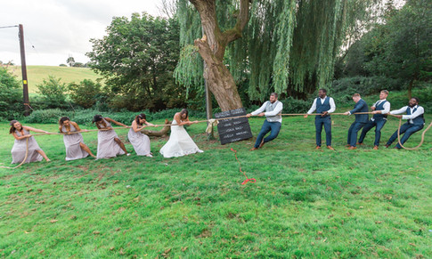 Wedding Sample-7.jpg