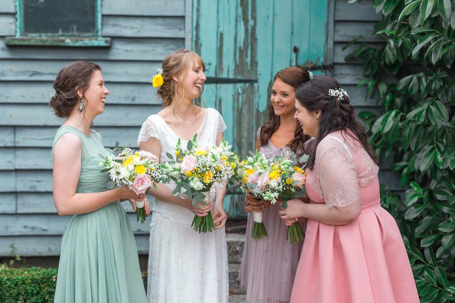 Wedding Sample-36.jpg