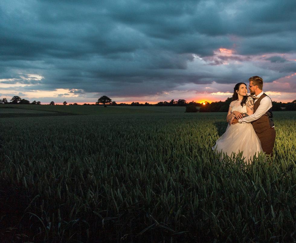 Wedding Sample-68_edited.jpg