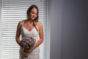 Wedding Sample-11.jpg