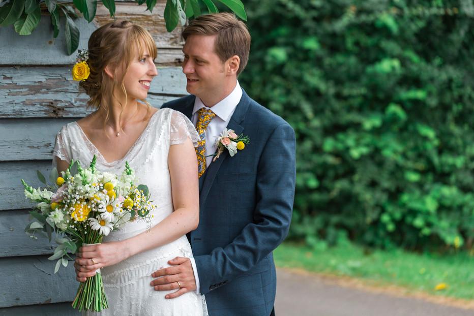 Wedding Sample-46.jpg