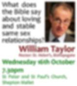 DEF-Wlliam-Taylor-16-Oct-2019.jpg