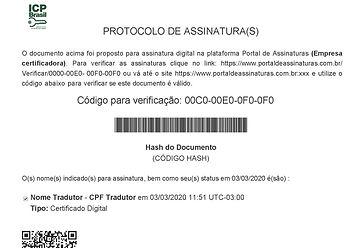 Modelo Assinatura digital.jpg