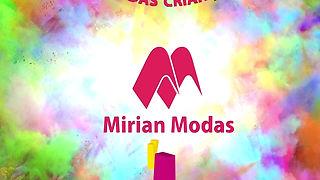 MM Kids Andina Bispo