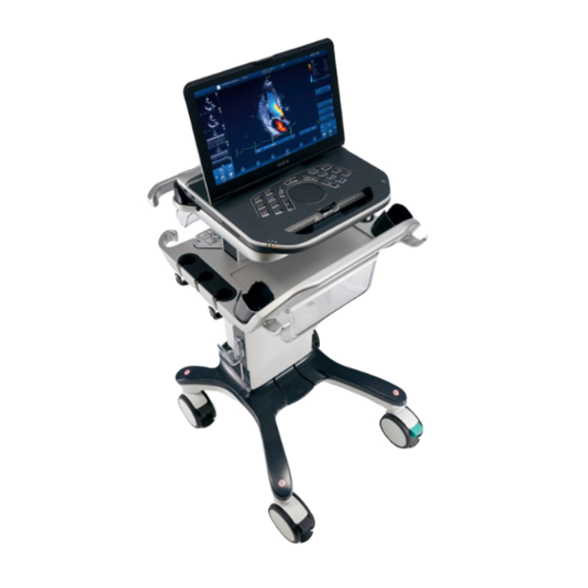 GE-Vivid-iq-cardiac-ultrasound-machine-for-sale_edited_edited_edited_edited.png