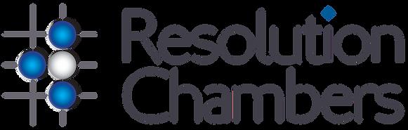 Final_RC_logo.png