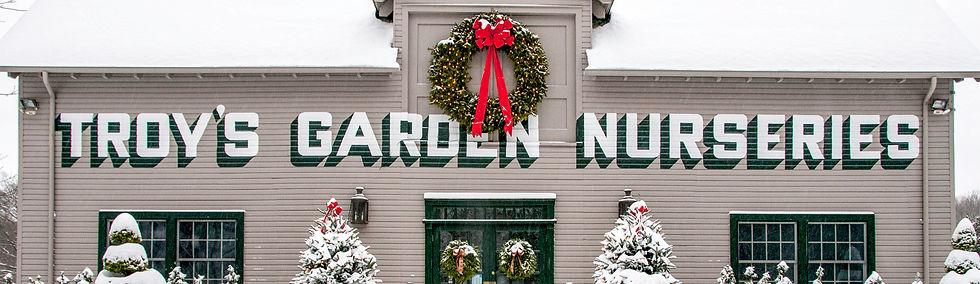 Christmas Barn_081220_0001.jpg