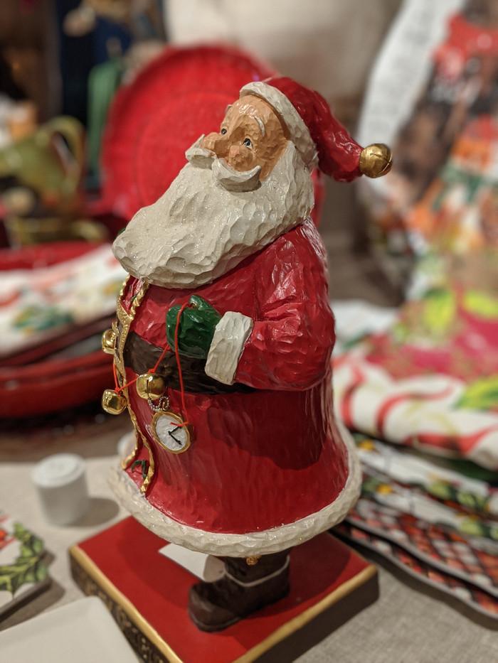 Santa Clock.jpg