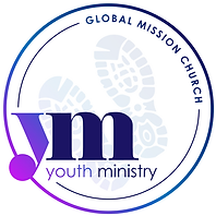 gmc youth.png