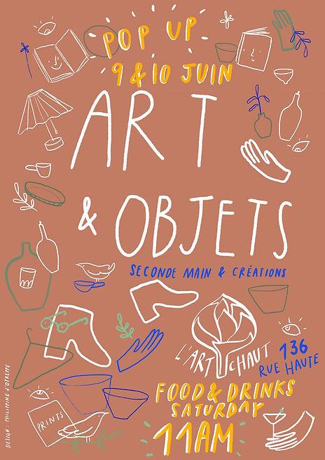 Art et Objets.jpg