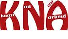 kna logo.jpg