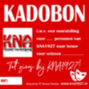 kadobon KNA1927.jpg