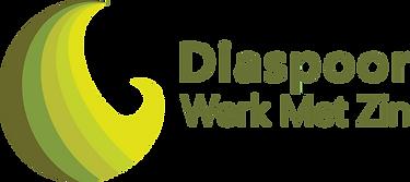 Diaspoor Werk Met Zin.png