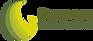 Logo-Diaspoor-(pay-off-rechts)_big.png