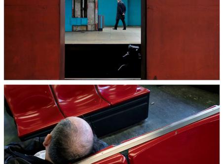 Head On Photo Festival: Double Trouble