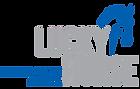 Logo_LuckyHorse_klein.png