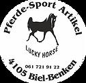 logo_lh.png