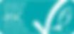 ASC-Logo-Norwegian-Landscape-Colour-768x