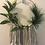 Thumbnail: Fringe Wreath