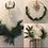 Thumbnail: One-of-a-kind Custom Wreath