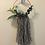 Thumbnail: Fringe Wreath-Mini