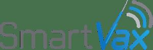 SmartVax-logosmall.png