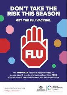 2021 flu vaccine.jpg