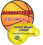 logo basquetpedia colomenca.png