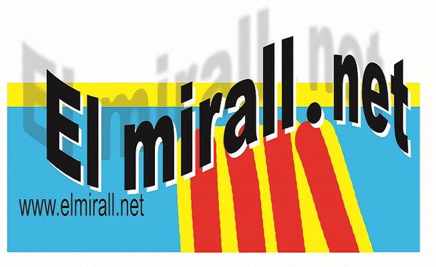 El_mirall_LOGO_106-1.jpg