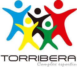 complex_esportiu_torribera
