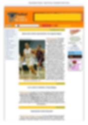 tbc-v2-web.jpg