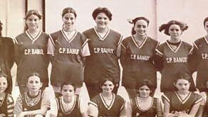 Records històrics: El basquetbol escolar colomenc del 1997
