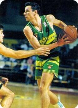 IPardo-PeñasHuesca-gigantes_del_basket.