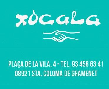 xocala370