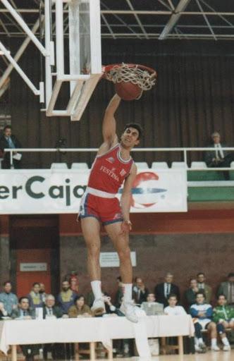 Broncano, Carlos
