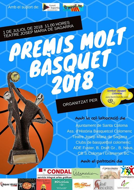 Cartell-Premis-Molt-bsquet-2018-1.jpg