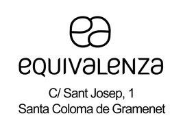 Logo Equivalenza Santa Coloma.jpg