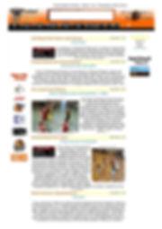 tbc-v3-web.jpg