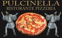 Restaurante-Pulzinella