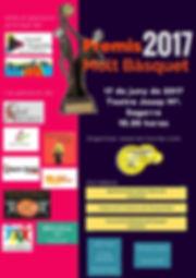 cartell-Premis-Molt-Bsquet-2017.jpg