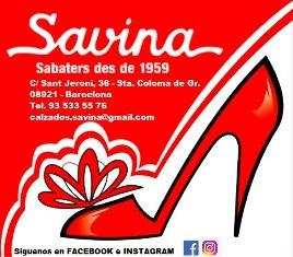 Savinaweb.jpg