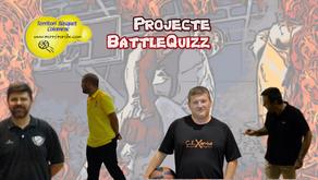 Projecte BattleQuizz: Entrenadors (Sessió 4)
